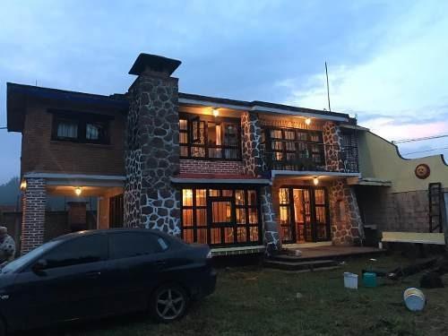 Lista Para Habitar, Zona Céntrica Y Tranquila Tres Marías