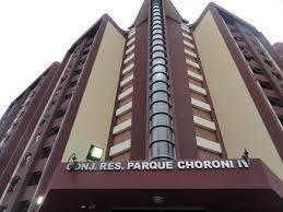 Apartamento En Venta Base Aragua Mls 20-13020 Jd
