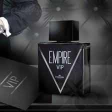 Perfume Empire Vip Masculino 100ml - 35% De Desconto
