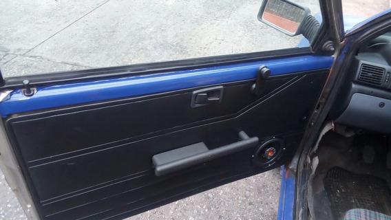 Fiat Uno 1997 1.6 Cs