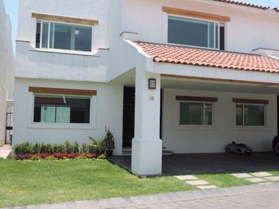 Residencial Marbella Hermosa Residencia En Venta