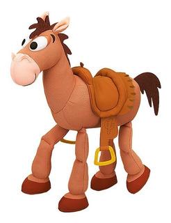 Muñeco Tiro Al Blanco Toy Story