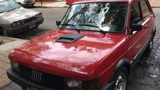 Fiat 147 1997