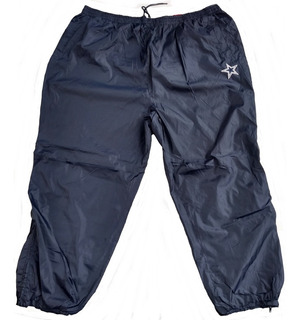 Pants Big Mens Nfl Talla 4-xl Con Forro