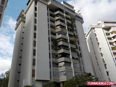 Apartamentos En Venta Iv Tp Dg Mls #17-12615-----04166053270