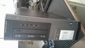 Computador Dell Optiplex 3010