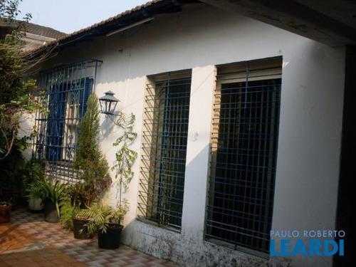 Area - Vila Olímpia  - Sp - 183376