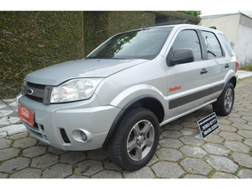 Ford Ecosport Freestyle Xlt
