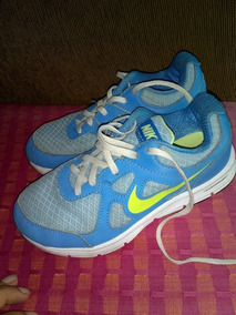Zapatos De Goma Nike Originales Unixes