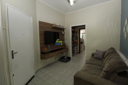 Imagem 1 de 15 de Apartamento - Saude - Ref: 14264 - V-872261