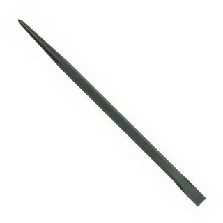 Barra De Palanca Mayhew Tools Pro 40002