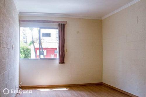 Apartamento A Venda Em São Paulo - 22250