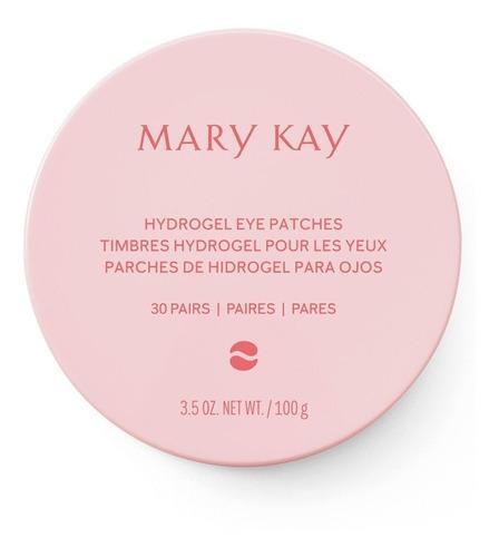 Mary Kay - Parches De Hidrogel Para Ojos