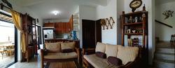 Hermosa Villa Completamente Equipada En Los Cabos Monterrico