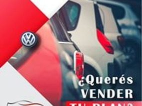 Compro Plan Autoahorro Volkswagen