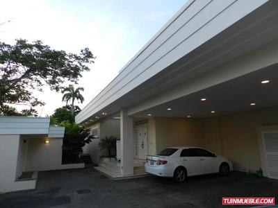 Cc Casas En Venta Ge Co Mls #17-13782---04143129404