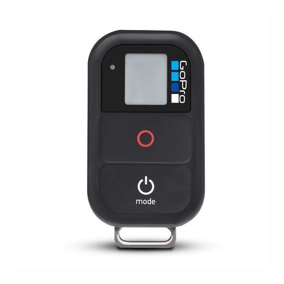 Controle Remoto Gopro® Hero 8 Black - Original -wi-fi - Novo