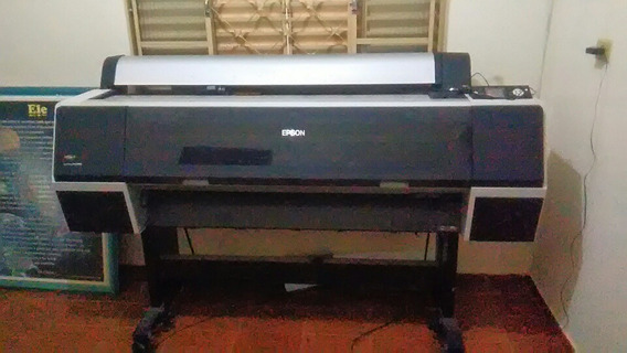 Impressora Epson Sublimatica Stylus 9700