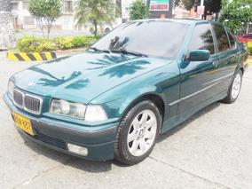 Bmw 325 I Mod 1994 Mc