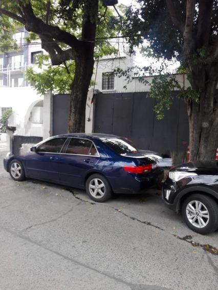 Venta Casa Colonia Americana En Guadalajara Ideal Para Oficinas