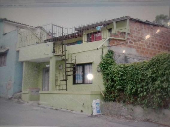 Casa Unifamiliar San Antonio De Prado 35 Metros