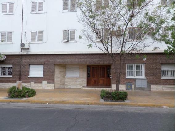Depto 3 Dormitorios 72m2 Entre Rios 55 Sur - Excelente Zona