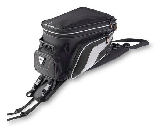Bolsa Tanque Moto Kappa Lh207 Versys Transalp Big Trail