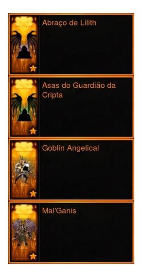 Diablo 3 Ps4 - Novo Pack De Asas E Mascotes