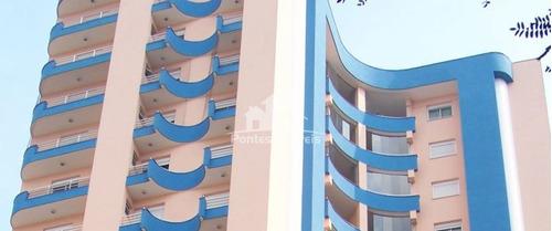 Imagem 1 de 30 de Apartamento 188m² 4 Quarto(s) Sendo Suites Para Venda No Bairro Chacara Inglesa Em São Bernardo Do Campo - Sp - Apa42