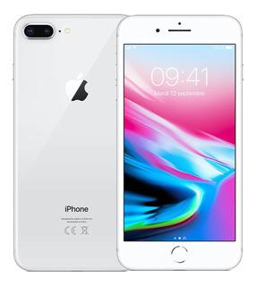 Celulares Apple Iphone Iphone 8 Plus Mercadolibre Com Pe
