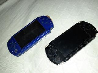 Pcp Sony