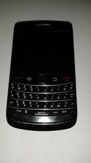 Blackberry Bold 9700 Para Repuestos