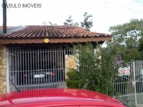 Casa - Venda - Jardim Quintas Das Videiras - Cod. 1975 - V1975