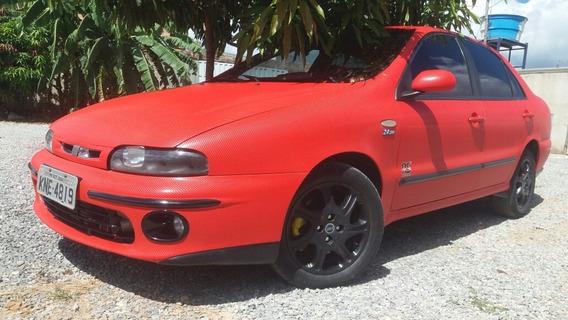 Fiat Marea 2.4 20v Turbo