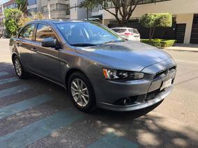 Mitsubishi Lancer 2.0 Es Mt 2015