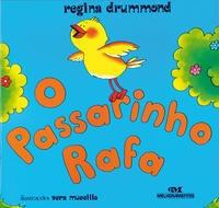 O Passarinho Rafa