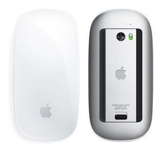 Apple Magic Mouse 1 Baterías Aa Modelo A1296 Usado