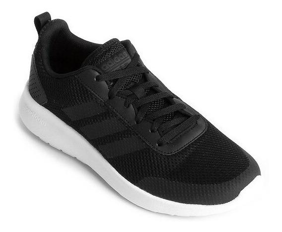 Tenis Para Correr adidas Element Race Originales Negro