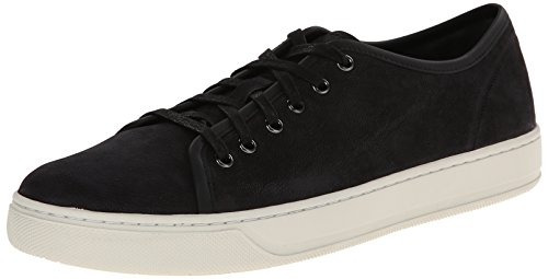 Zapato Para Hombre (talla 42col /10.5 Us) Vince Men