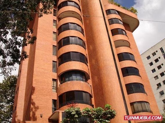 Apartamentos En Venta Ab La Mls #17-12644 -- 04122564657