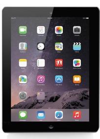 Tablet Apple iPad 2 A1395 16gb 9,7 Wifi - Semi-novo