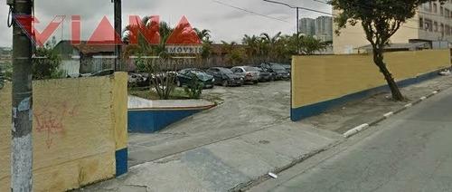 Imagem 1 de 1 de Casa Para Aluguel - 2647