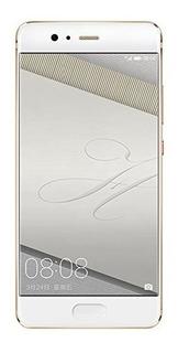 Huawei P10 Vtr-al00 De 5,1 Pulgadas Kirin 960 Dual 20 Mp 12