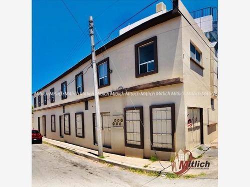 Departamento En Renta Renta A Estrenar Zona Centro Desde $5000- $6,500 Mens.