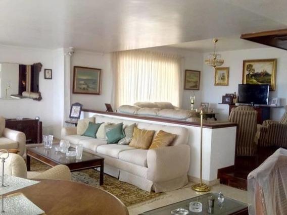 Apartamento En Alquiler Maracaibo La Lago Mls #20-3512 Oa