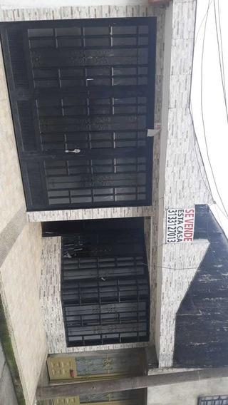 Vendó Casa Acacias Meta