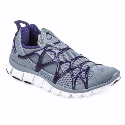 Nike Free (us 6) (uk 3,5) (cm 23) 2716