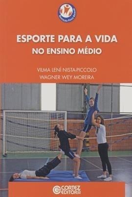 Esporte Como Conhecimento E Prática Nos Anos Iniciais Do Ens