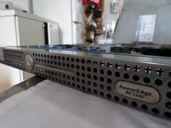 Dell Power Edge Sc 1435