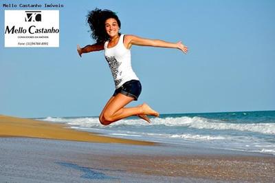 Casa De Praia Para Venda Em São Sebastião, Praia De Juqueí, 5 Dormitórios, 5 Suítes, 7 Banheiros, 2 Vagas - 1000612